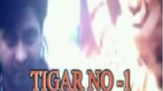 Bangla Film Tiger Number One By Shakib Khan - Sahara 2014 Trailer Full HD