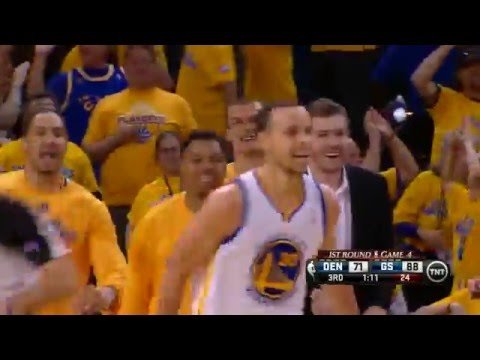 JUGG WITH ME(Fetty Wap)- STEPHEN CURRY MIX