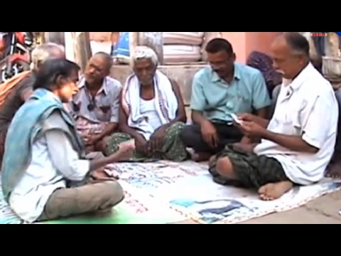 An Ideal Village in Jagatsinghpur District Make Example for Others   MBC TV