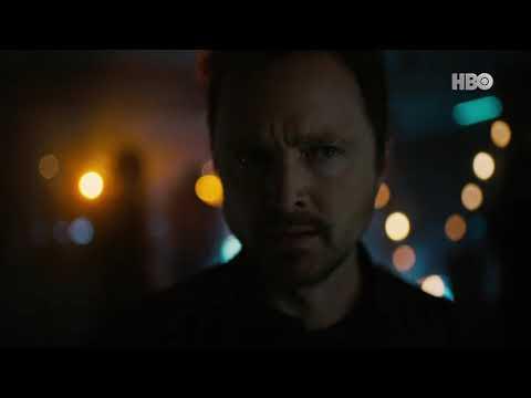 HBO Asia   Westworld Season 3 Official Teaser