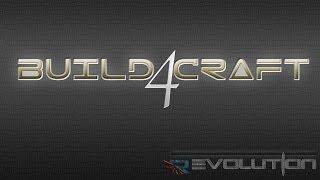 Русский гайд для мода BuildCraft v.4 ''Часть 4 - Логические элементы #2''
