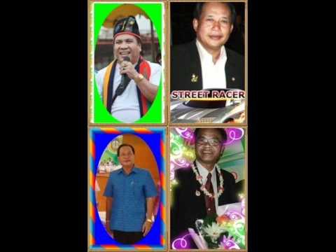 khru 24 may 2012.wmv