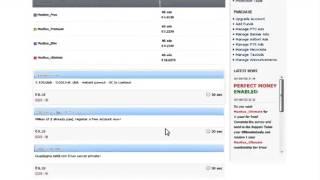 17 евро за 40 минут заработок на буксе!!бомба