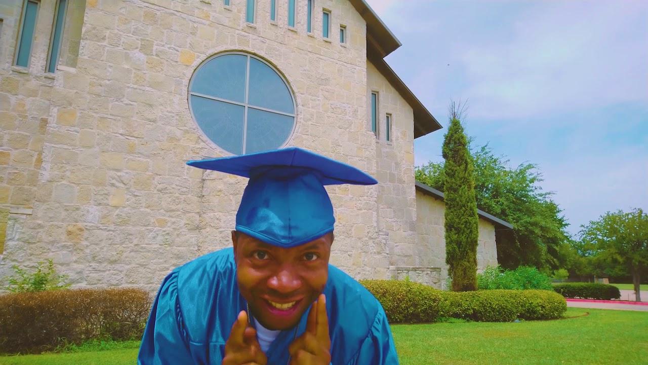 Download Overflowing Joy | Olu Akande (Official Video)