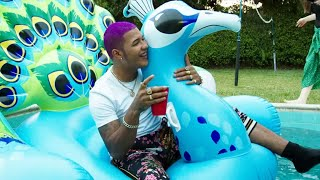 BOZA - Party En Mi Casa (Video Oficial) dinle ve mp3 indir