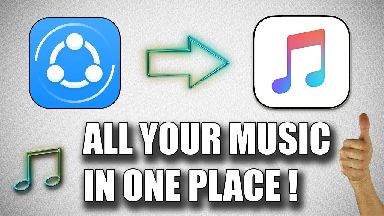 how to download music from youtube to ipad 1