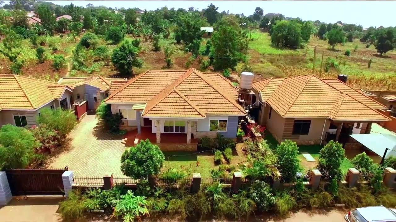 plots for sale in malaika estate matugga synergy partners uganda