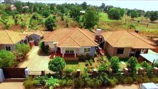 Plots Sale Malaika Estate Matugga