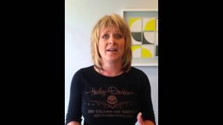 Dr. Gruhl review- Thyroid/Weight Loss Seminar