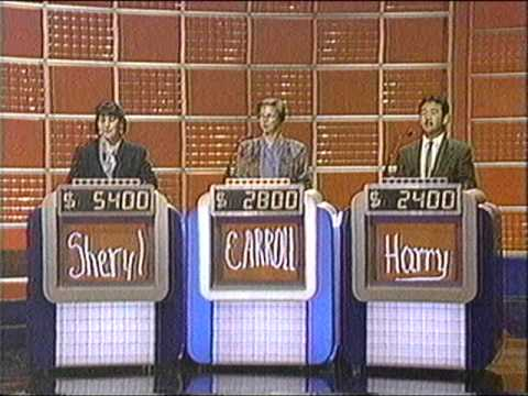 Jeopardy! 12-16-92 Part 2.mpg