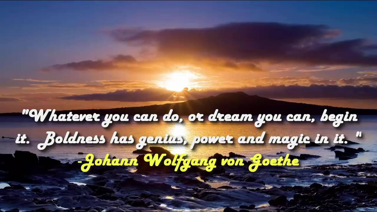 Inspirational Quotes Motivational Quotes For New Day 9 Youtube