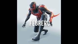 que Spiderman eres según tu mes de cumpleaños
