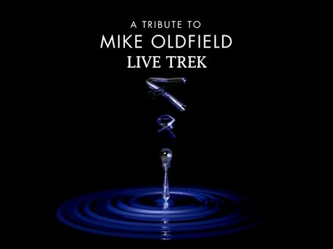 d251cc894684 Mike Oldfield Live Trek - YouTube