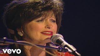 Im Not Lisa (Never Say Die: The Final Concert Film, Nashville, Jan. 00) YouTube Videos