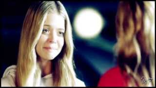 Alison DiLaurentis | I need a doctor