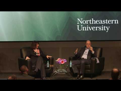 A conversation on innovation in higher education and the future of learning