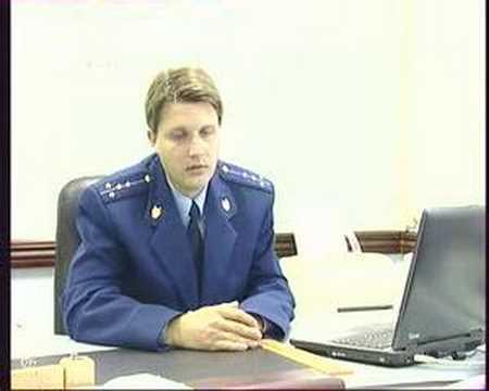 Скинхеды зарезали таджика в Г.Мытищи московской области