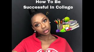 college-advice-for-freshman-cal-state-east-bay