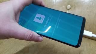 Android S Android 9 Pie - Bikeriverside