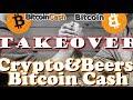 Lite Coin Vs. Bitcoin & Digital Currency Future - Bitcoin ...