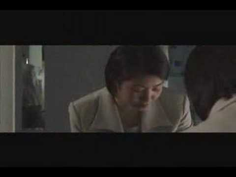 "Zhen Han ""Shake the World"" Chinese Version/ English Subtitle"