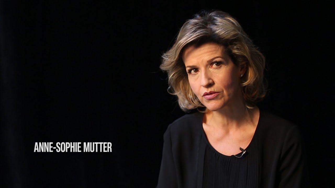 anne sophie mutter la - photo #30