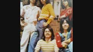 1974(昭和49)年1月29日、東京渋谷のライヴハウス「ジァンジァン」での...