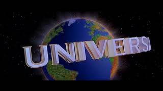 Mutual Film Company and Universal Pictures (1998)