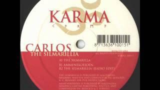 Carlos - The Silmarillia (Radio Edit)