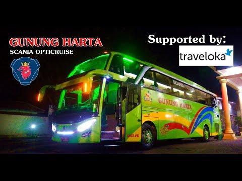 [trip-report]-ke-denpasar-naik-bus-premium-tapi-murah?-bisa!-|-po.-gunung-harta-scania-k360ib