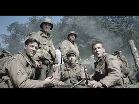 classic war movies best full movie old drama movies full length best ww2 movies youtube. Black Bedroom Furniture Sets. Home Design Ideas