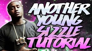 TRAP YE TUTORIAL YOUNG SIZZLE FL STUDIO 808 MAFIA SOUTHSIDE HOW TO SELL 10 MILLION RINGTONES FUTURE