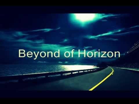 Beyond of Horizon lyric  J BROTHERS