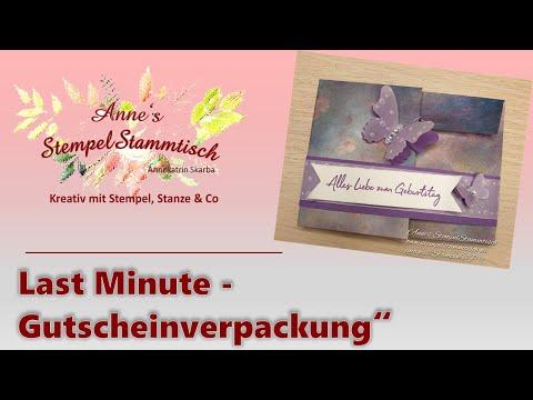 last-minute---gutscheinverpackung-i-stampin'up!®-i