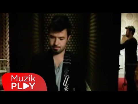 Yalın - Ki Sen (Official Video)