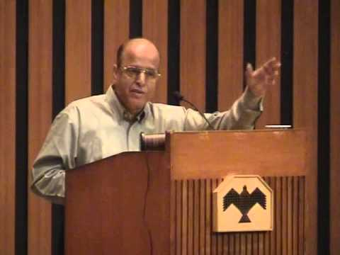 Managing India's space programme: some personal experiences by K Kasturirangan