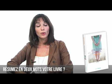 Vidéo de Anna-Véronique El Baze