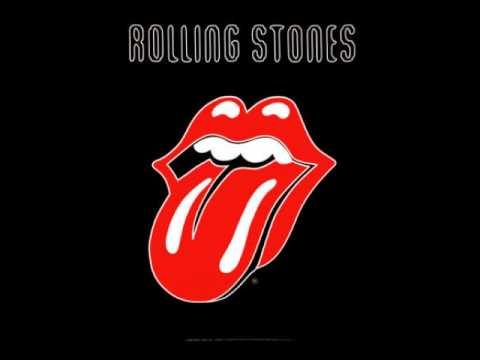 Rolling Stones - It's all over now (studio)