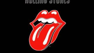 Studio version of the rolling stones song. i do not own any copyrig...