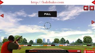 Skeet Challenge is Sp๐rt game and play free game on mobile,computer,tablet, laptop