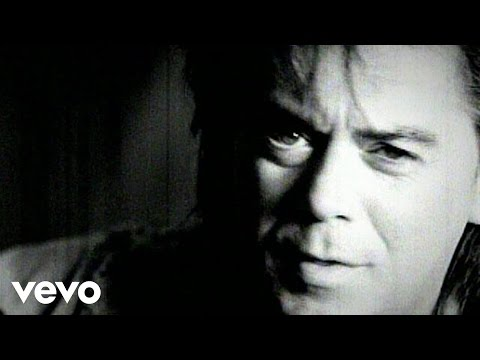 Marty Stuart - Farmer's Blues