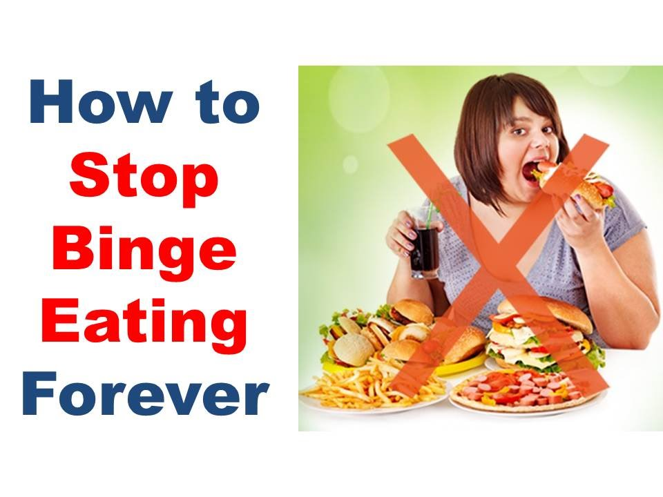 binge eating disorder essay Binge eating disorder order description binge eating disorder has been included as an eating disorder diagnosis for the first time in dsm-5 critically review the arguments for and against.