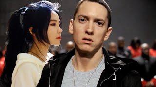Download Mp3 Eminem, J.fla & Selected Of God Choir - Lose Yourself  2020