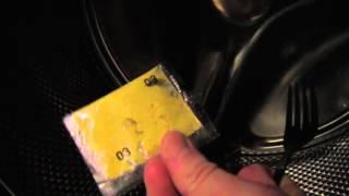 Can You Cook Ramen In A Washing Machine? - Gus Johnson