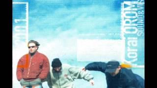 Korai Öröm - Sound & Vision 2001- Part 2 / Track 06