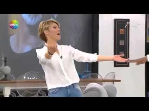 Tarık Mengüç & Yıldız Tilbe - İki Yüzlüler (2014)