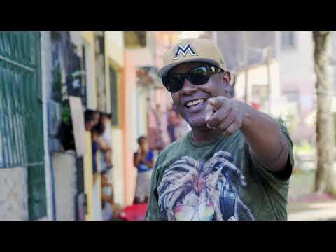 Empina e Joga WEBCLIPE | Psirico Feat Os Jecksons - SÓ TOCA PSI (Faixa 03)