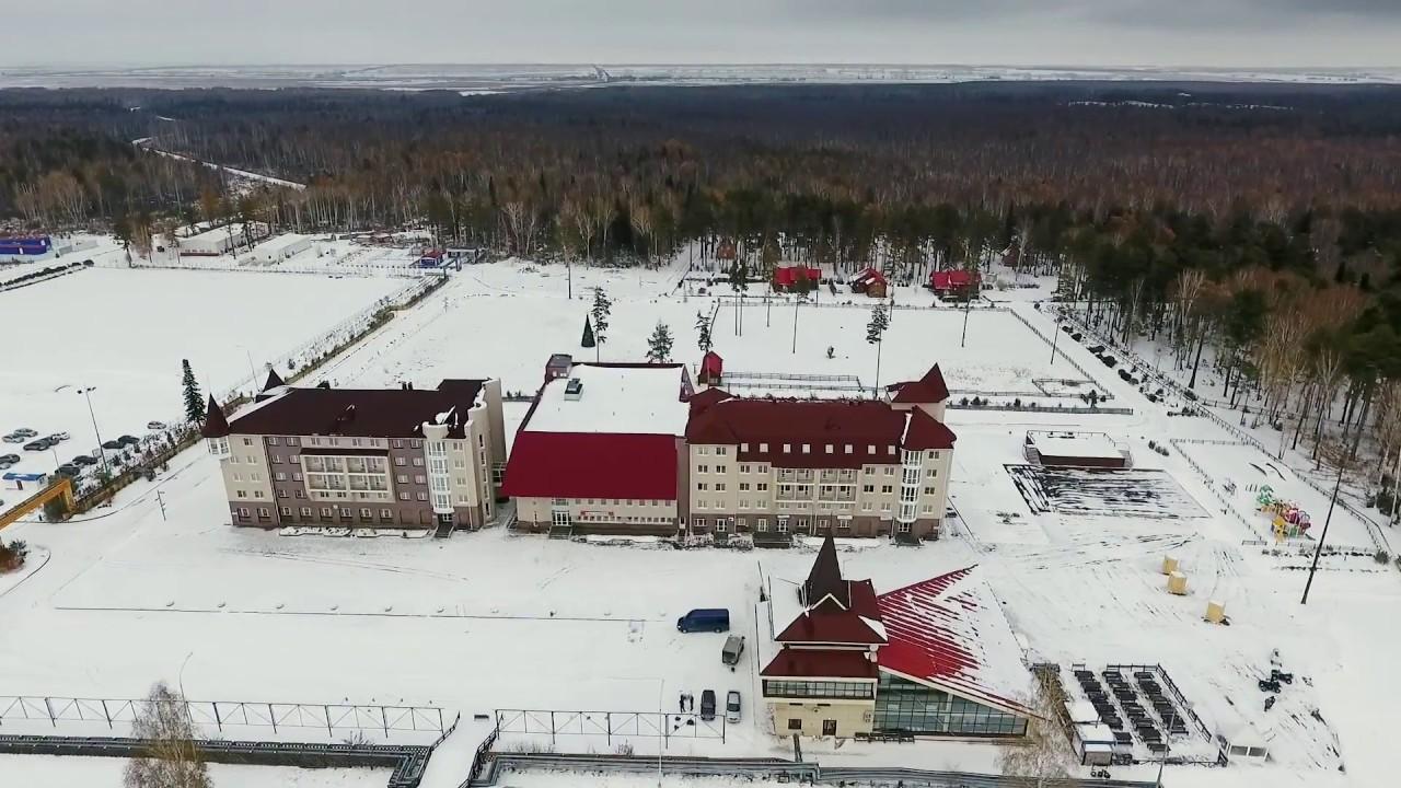 столкновения санаторий танай кемеровская область фото важное убрать неприятный