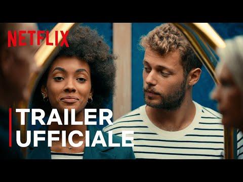 Summertime | Trailer ufficiale | Netflix Italia