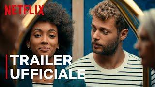 Summertime   Trailer ufficiale   Netflix